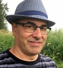 Me - Aug 2017